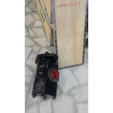 Гидравлический насос  HIDROMEK OE NO HPX52057; F14/73109