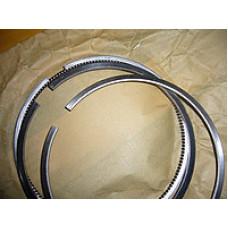 Поршневые кольца KOMATSU OE NO 6754-31-2010