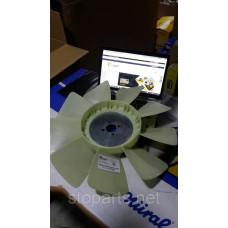 Вентилятор охлаждения JCB OE NO 30/925526