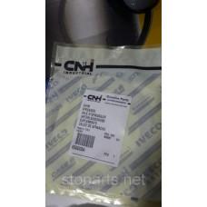 Прокладка толшинная CNH New Holland OE NO 8500054