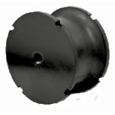 Подушка амортизатор  Caterpillar OE NO 143-4650 235-5027