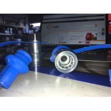 Клапан -муфта 1/2 CNH OE NO 5152194