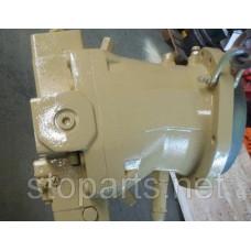 Гидромотор Caterpillar 973C 187-3454  Hydraulic Motor for Caterpillar 973C 187-3454