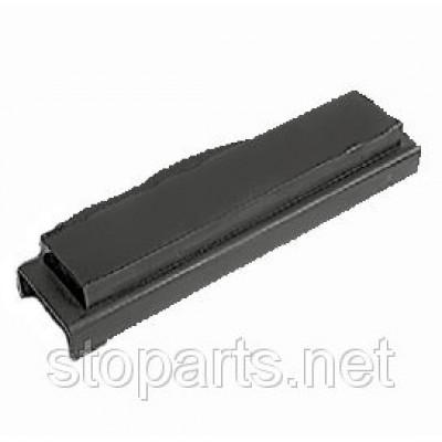 Подушка амортизатор Terex OE NO 011029