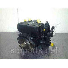 HYDRAULIC PUMP Terex  oe no 04.4238.0043