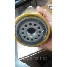 Фильтр топливный Caterpillar OE NO 1R-0749