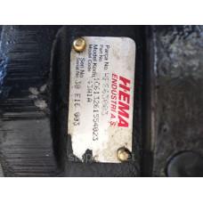 Гидромотор KOMATSU oe no HPS63003
