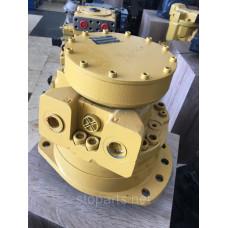 Гидромотор хода Caterpillar oe no 280-7856