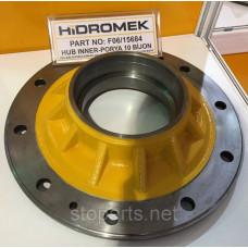 Подшипник колес Hidromek oe no F06/15684