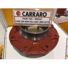 Фланец ступицы Carraro oe no 066541