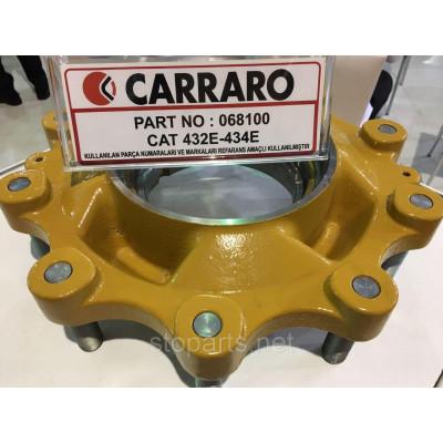 Корпус ступицы Carraro oe no 068100