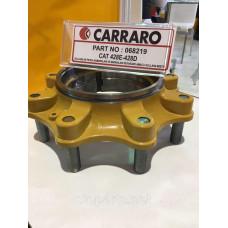 Корпус ступицы Carraro oe no 068219