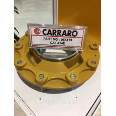 Комплект для Carraro oe no 068413
