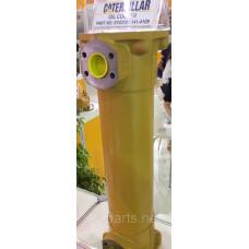 Радиатор охлаждения Caterpillar 9Y4318, 141-4109