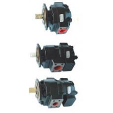 20/925270 JCB Hidraulic Pump JCB 20/925270 Гидронасос