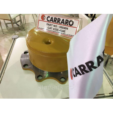 Планетарный корпус Carraro oe no 068404