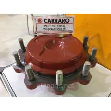 Корпус ступицы Carraro oe no 148482