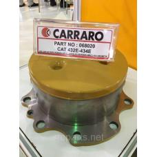 Корпус планетарного редуктора Carraro oe no 068020
