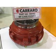 Корпус ступицы Carraro oe no  066982