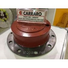 Планетарный корпус Carraro Карраро oe no  066055