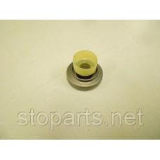 Клапаны для двигателей Caterpillar oe no 103-1800