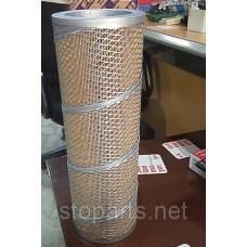 Гидравлический фильтр Hitachi oe no 4325820