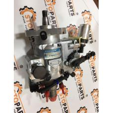 Топливный насос высокого давления  John Deere oe no RE555151