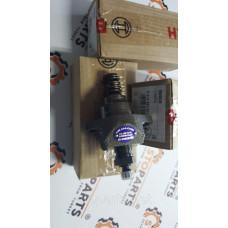 Топливный насос Deutz oe no 0414287011
