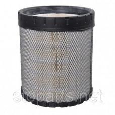 Наружный элемент воздушного фильтра New Holland oe no87741560