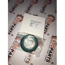Уплотнительное кольцо John Deere oe noRE 505515