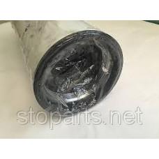 Масляный фильтр Hyundai oe noLF9070