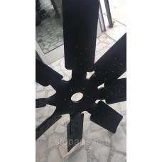 Реверсивные вентиляторы Caterpillar oe no4N3092