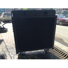 Радиатор Caterpillar oe no8N4880