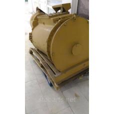 Трансмиссия АКПП Коробка передач Caterpillar 9G9272