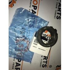 Втулка для кулака поворотного Carraro oe no143563 , 045168