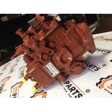 Топливный насос ТНВД Bosch oe no0460414114