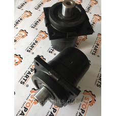 Подушка амортизаторKomatsu oe no 8A31-54-1110