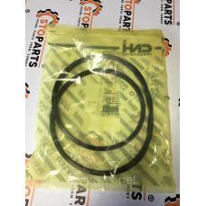 Уплотнительное кольцо CNH oe no8605315