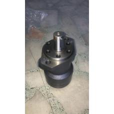 Гидромотор oe noHMR100A2