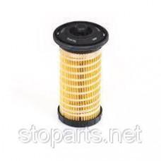 Топливный фильтр Perkins oe no4461492