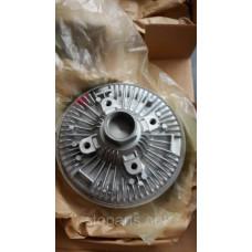 Вискомуфта вентилятора CASE CNH oe no87340008