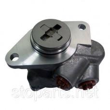 Гидравлический насос, рулевое управление Fiat  Iveco oe no504243548