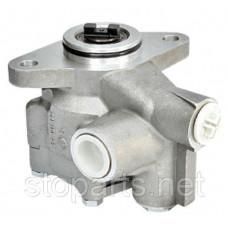 Насос рулевого управления с усилителем DAF oe no 7685955104