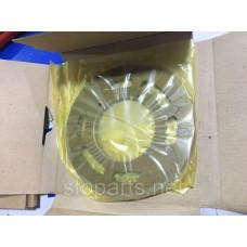 Диск Клапана oe noMAG170VP для гидромотора ходаMSF170VP-7