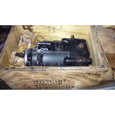 84800587 Гидромотор гидростатики CNH New Holland , 90M100 Danfoss