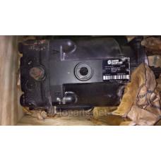 Гидромотор гидростатики CNH New Holland oe no84800587