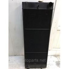 Радиатор охлаждающей жидкости Komatsu oe no207-03-72321