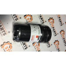 Топливный фильтр Cummins 5303743 oe no FleetguardFF63009