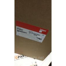 Воздушный фильтр Fleetguard Cummins oe no AF55021