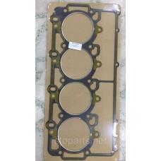 Прокладка головки блока цилиндров Caterpillar oe no7W2059